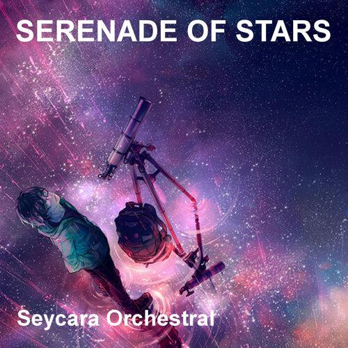 Serenade of Stars