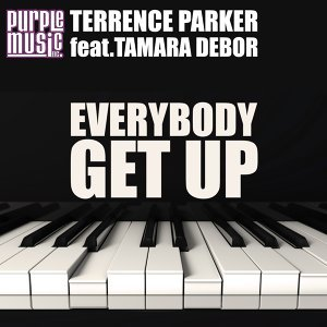 Everybody Get Up