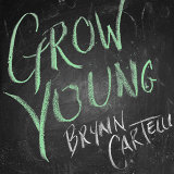 Grow Young (Version 1)
