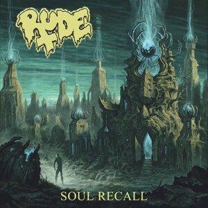 Soul Recall