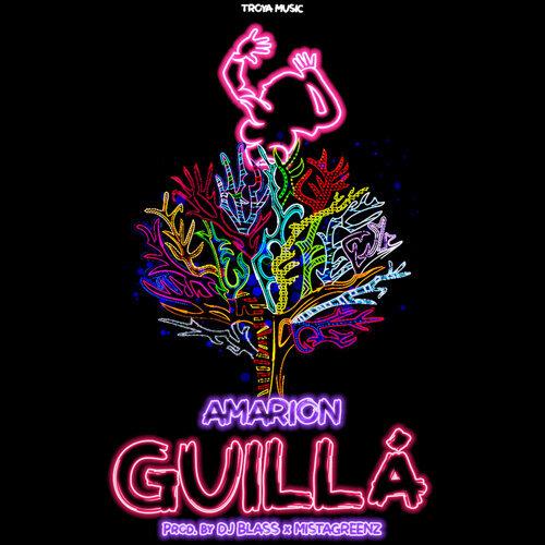 Guilla