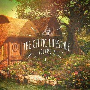 The Celtic Lifestyle, Vol. 2