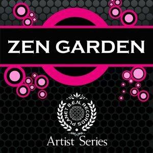Zen Garden Works