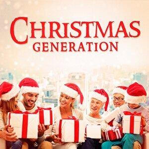 Christmas Generation