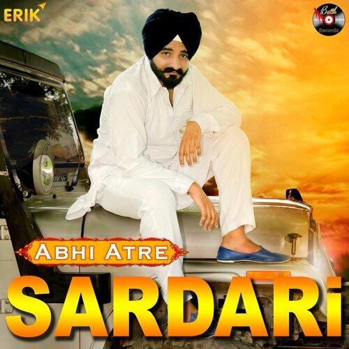 Sardari