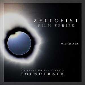 Zeitgeist Film Series (Original Motion Picture Soundtrack)