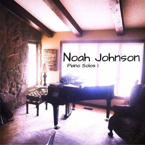 Piano Solos I
