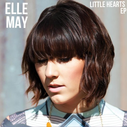 Little Hearts EP