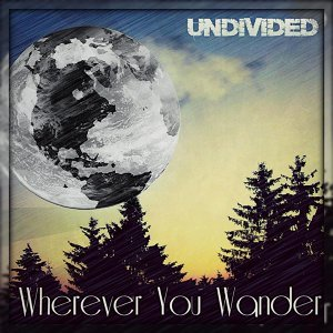 Wherever You Wander
