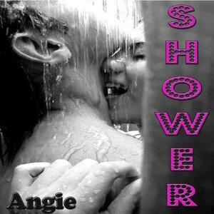 Shower - Redit