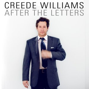 After the Letters