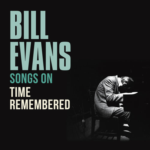 """Songs On """"Time Remembered"""""""