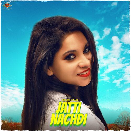 Jatti Nachdi