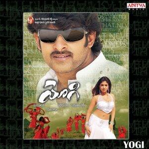 Yogi - Original Motion Picture Soundtrack