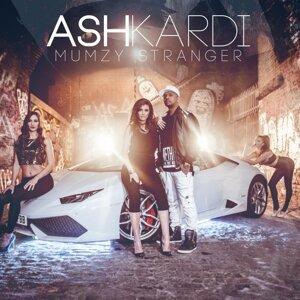 Ash Kardi