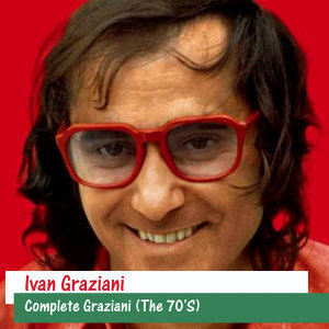 Complete Graziani (The 70'S)