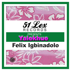 51 Lex Presents Yalekhue
