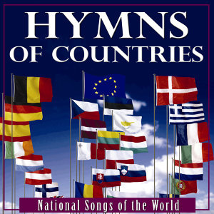 National Songs of the World. Hymns of Countries