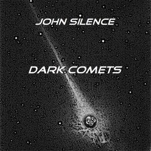 Dark Comets