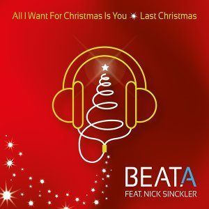 All I Want for Christmas Is You / Last Christmas [feat. Nick Sinckler]