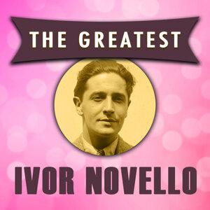 The Greatest: Ivor Novello