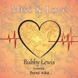 Miss & Love