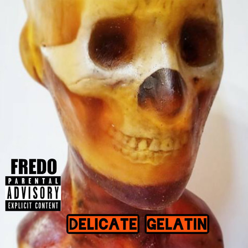 Delicate Gelatin