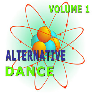 Alternative Dance, Vol. 1 (Instrumental)
