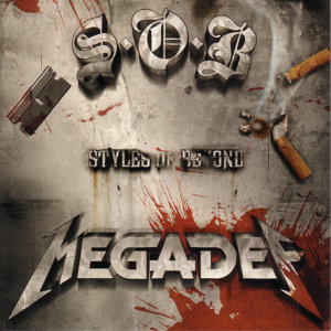 Megadef