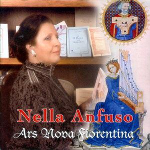 Ars Nova Fiorentina