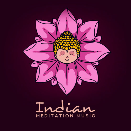 Meditation Yoga Empire Indian Meditation Music 15 Songs For The Practice Of Buddhist Rituals Meditation Mantras Yoga Mudras And Many Others 專輯 Kkbox