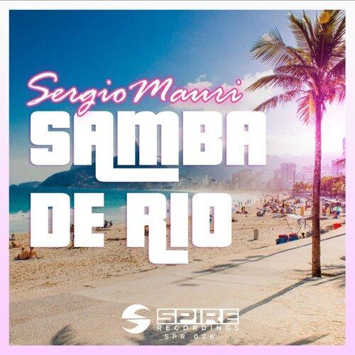 Samba de Rio