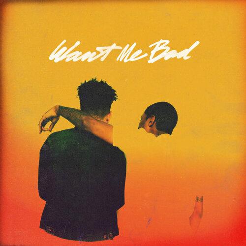Want Me Bad (feat. Cousin Stizz)