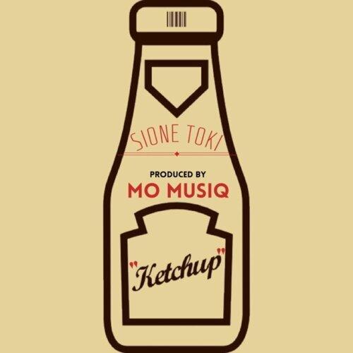 Ketchup - Mo Musiq Remix