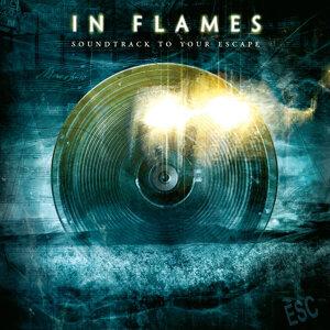 Soundtrack To Your Escape (Reissue 2014)