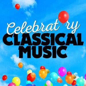 Celebratory Classical Music