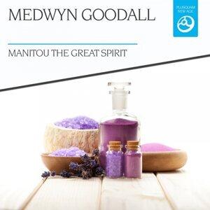 Manitou the Great Spirit