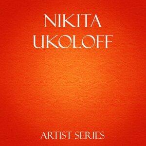 Nikita Ukoloff Works