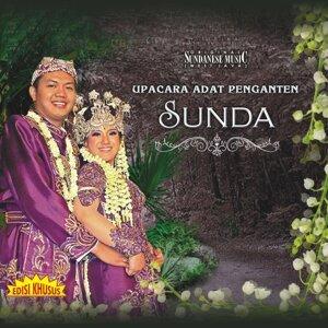 Original Sundanese Music: Upacara Adat Penganten Sunda
