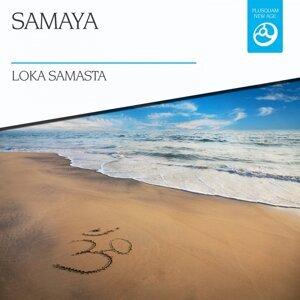 Loka Samasta