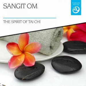 The Spirit of Tai Chi