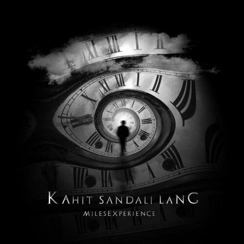 Kahit Sandali Lang