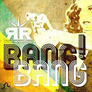 Bang Bang! - Extended Mix