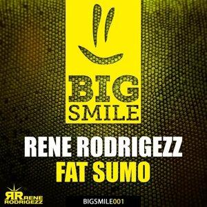Fat Sumo