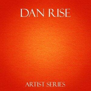 Dan Rise Works