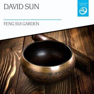 Feng Sui Garden