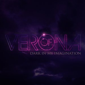 Dark in My Imagination (Radio Edit)