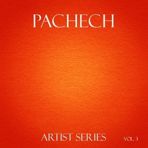 Pachech Works, Vol. 3