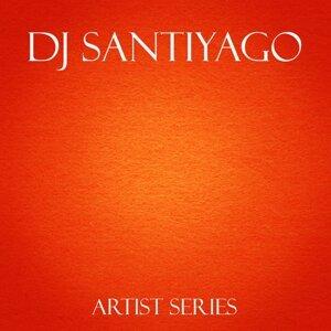 DJ Santiyago Works