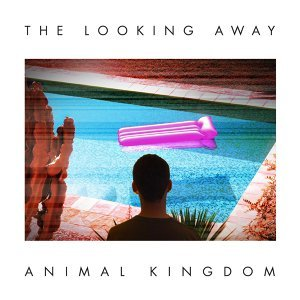 The Looking Away